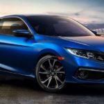 Honda Civic 2020 Malaysia