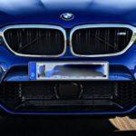 BMW buying guide malaysia