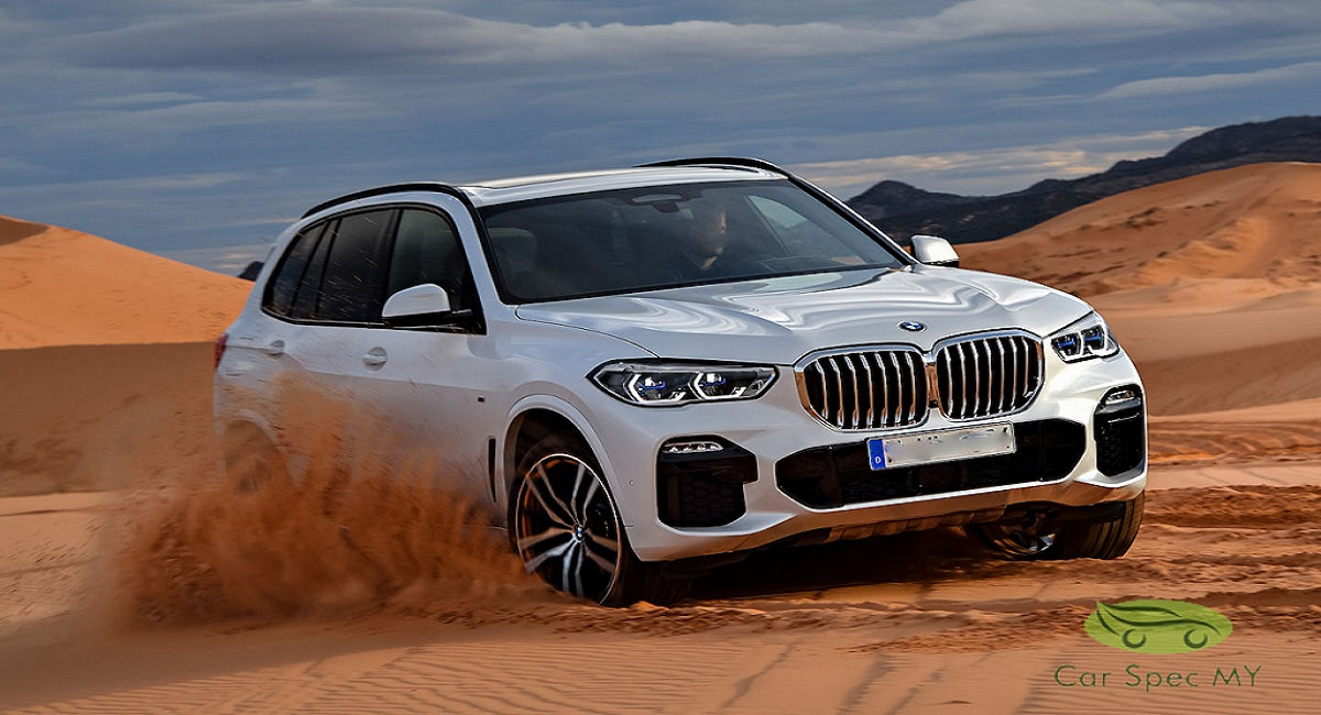 BMW Buying Guide 2020