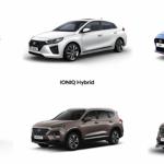 Hyundai Malaysia