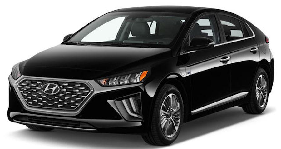 Hyundai cars malaysia